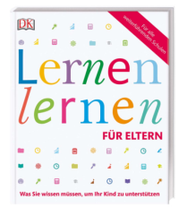 Buch-Cover-Lernen-lernen