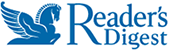 Logo: Reader's Digest