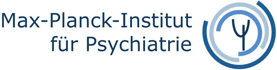 Logo: Max Planck Institute of Psychiatry