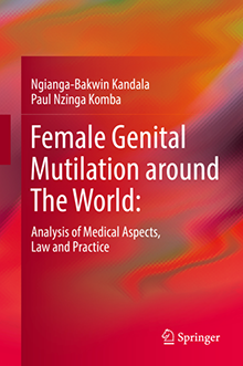 Female Genital Mutilation around The World