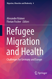 Titel: Refugee Migration and Health