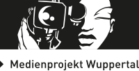 Grafik Medienprojekt Wuppertal