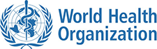 Logo: World Health Organization, Regional Office for Europe